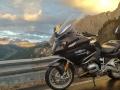 Easy-Rider-Alps-103