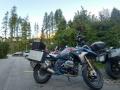 Easy-Rider-Alps-105