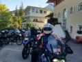 Easy-Rider-Alps-107