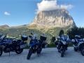 Easy-Rider-Alps-108