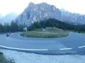 Easy-Rider-Alps-109