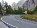 Easy-Rider-Alps-110