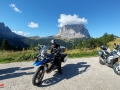 Easy-Rider-Alps-111