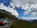 Easy-Rider-Alps-112