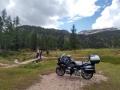 Easy-Rider-Alps-114