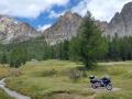 Easy-Rider-Alps-115
