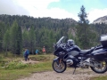 Easy-Rider-Alps-120