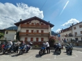 Easy-Rider-Alps-121