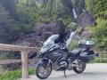 Easy-Rider-Alps-122