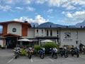 Easy-Rider-Alps-125