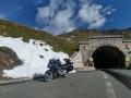 Easy-Rider-Alps-128