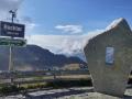 Easy-Rider-Alps-130