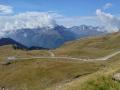 Easy-Rider-Alps-131