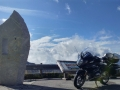 Easy-Rider-Alps-133