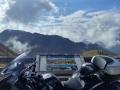 Easy-Rider-Alps-134
