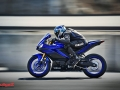 Yamaha-YZF-R3-2019-003
