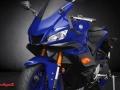 Yamaha-YZF-R3-2019-006