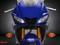 Yamaha-YZF-R3-2019-007