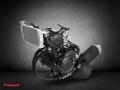 Yamaha-YZF-R3-2019-008