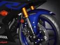 Yamaha-YZF-R3-2019-009
