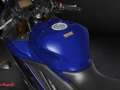 Yamaha-YZF-R3-2019-010