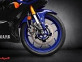 Yamaha-YZF-R3-2019-011