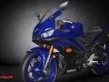 Yamaha-YZF-R3-2019-012