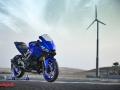 Yamaha-YZF-R3-2019-014
