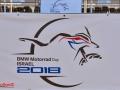 BMW-Motorrad-Day-2018-003