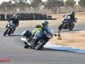 BMW-Motorrad-Day-2018-009