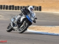 BMW-Motorrad-Day-2018-011