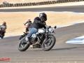 BMW-Motorrad-Day-2018-014