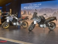 BMW-Motorrad-Day-2018-016