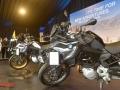BMW-Motorrad-Day-2018-019
