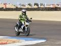 BMW-Motorrad-Day-2018-026