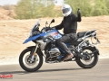 BMW-Motorrad-Day-2018-027