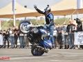 BMW-Motorrad-Day-2018-037