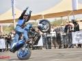 BMW-Motorrad-Day-2018-039