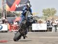 BMW-Motorrad-Day-2018-045