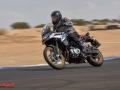 BMW-Motorrad-Day-2018-057