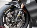 Triumph-Moto2-Prototype-002