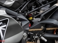 Triumph-Moto2-Prototype-005
