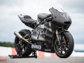 Triumph-Moto2-Prototype-006