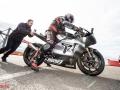 Triumph-Moto2-Prototype-007