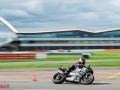 Triumph-Moto2-Prototype-008