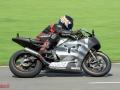 Triumph-Moto2-Prototype-009