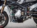 Triumph-Moto2-Prototype-011