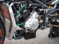 Triumph-Moto2-Prototype-012