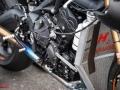 Triumph-Moto2-Prototype-013