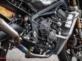 Triumph-Moto2-Prototype-016